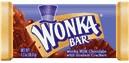 Wonka Bar Large 2.6oz (DISCONTINUED)