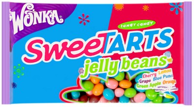Sweetart Easter Jelly Beans 14oz. (coming soon)