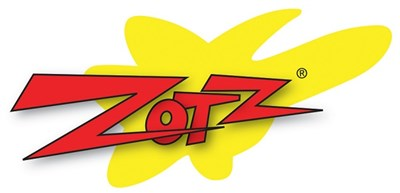 Zotz Candy SAVE 10%