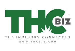 tch_biz_logo_web-300x206