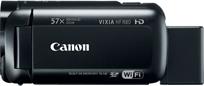 VIXIA HF R80 Full HD Camcorder