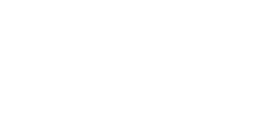 Cape Breton Connect.ca