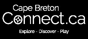 Cape Breton Connect.ca