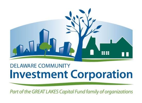GLCF ANNOUNCES CORPORATE ACQUISITION