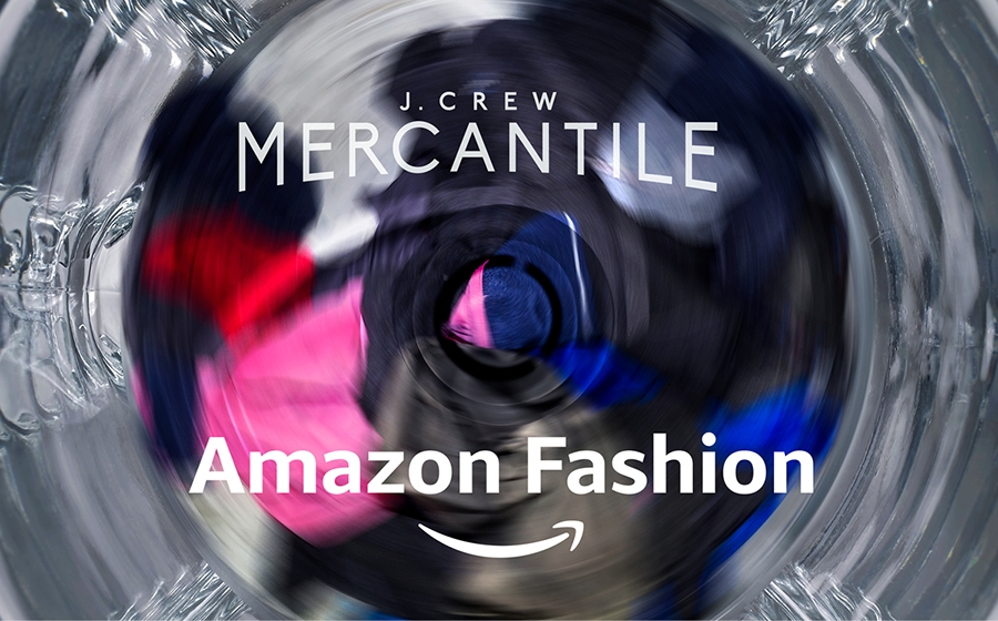 Cohen M Jcrew Amazon