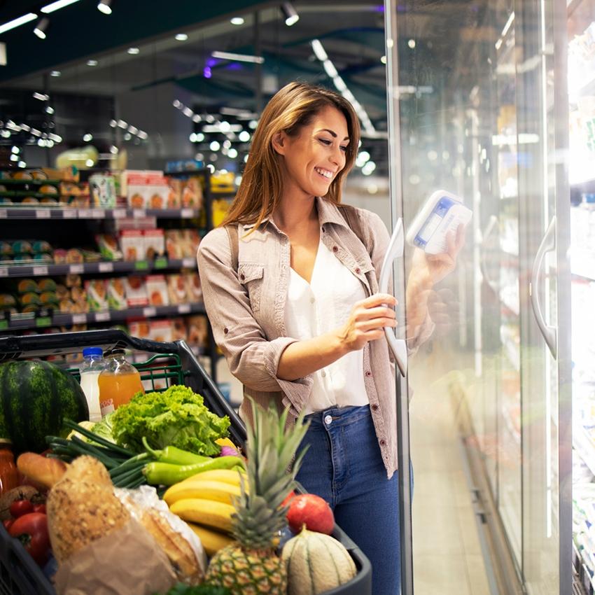 Gruehn Adaptive Retailing