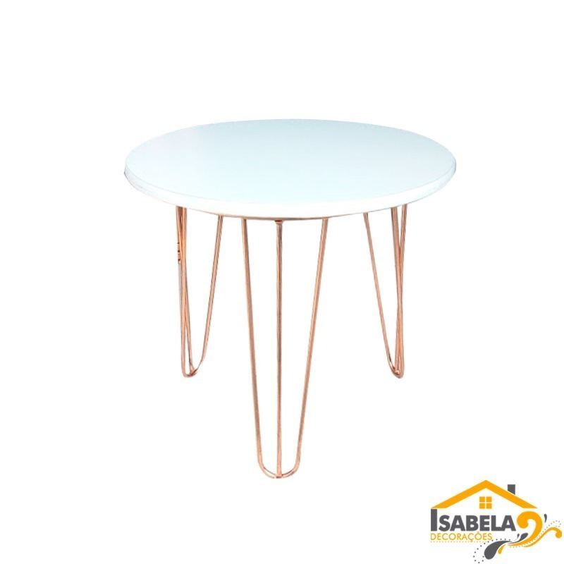 Conjunto Mini Table