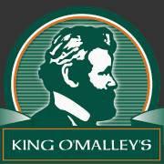 King O'Malley's Irish Pub