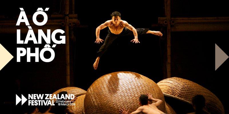 A O Lang Pho NZF2018 (c) Nguyen The Duong.jpg