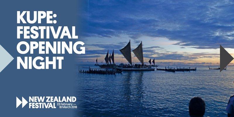 A Waka Odyssey - Kupe Opening Night (c) Creative New Zealand.jpg