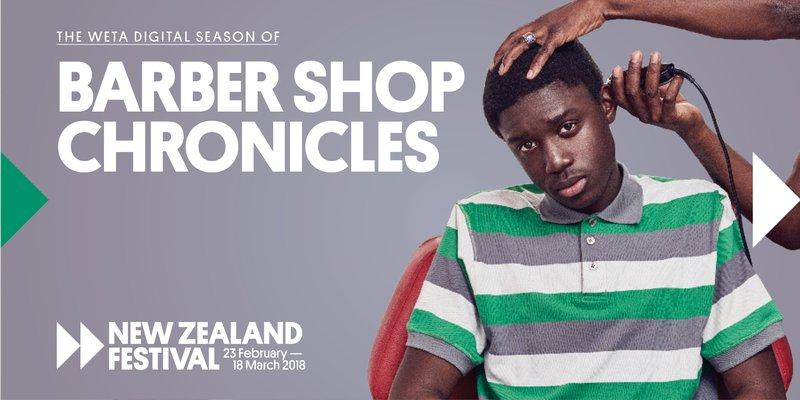 Barber Shop Chronicles NZF2018 (c) Dean Chalkley.jpg