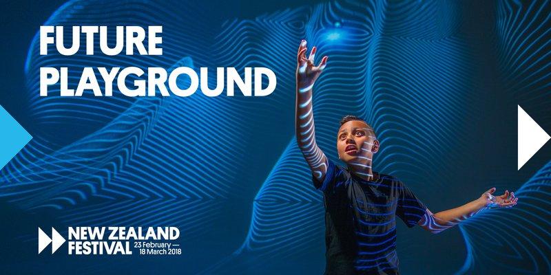 Future Playground NZF2018 (c) Jeff McEwen and Refik Anadol.jpg