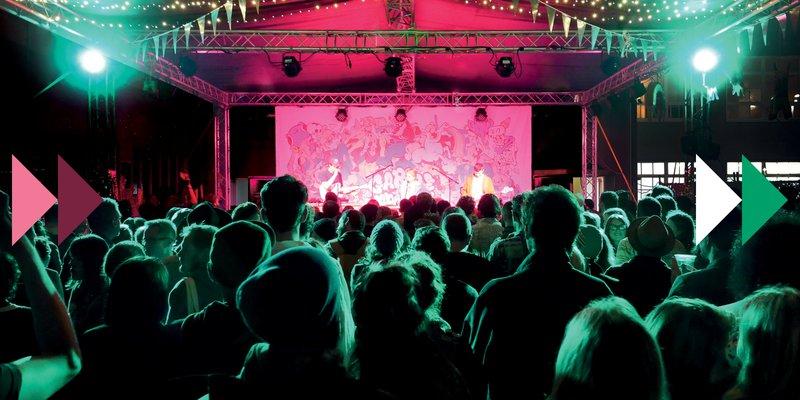 NZ Festival Club image.jpg