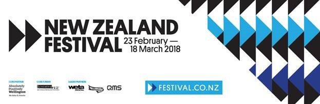 NZ Festival