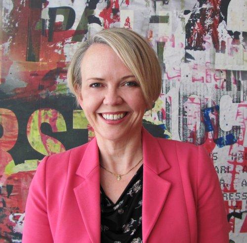 Susan Procter - BAL Lawyers