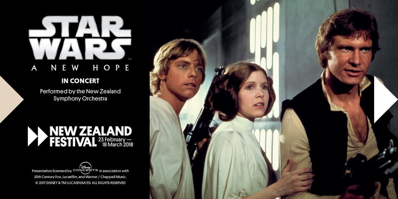Star Wars A New Hope in Concert NZF2018 (cStar Wars A New Hope in Concert 2017 DISNEY & TM LUCASFILM LTD. ALL RIGHTS RESERVED.jpg
