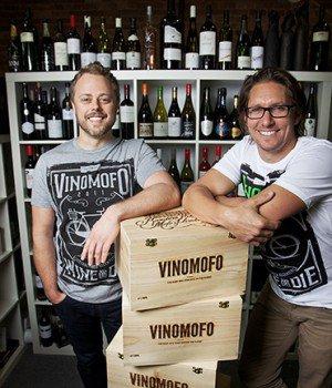 VinoMofo-founders-Justin-Dry-and-Andre-Eikmeier-300x350.jpg