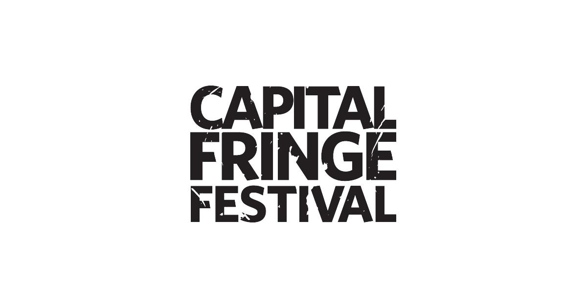 (c) Capitalfringe.org