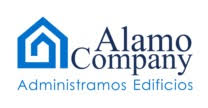 Alamo Company - Administramos Edificios
