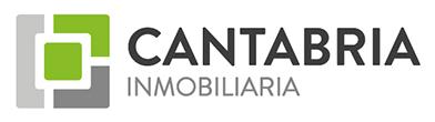 Cantabria Inmobiliaria