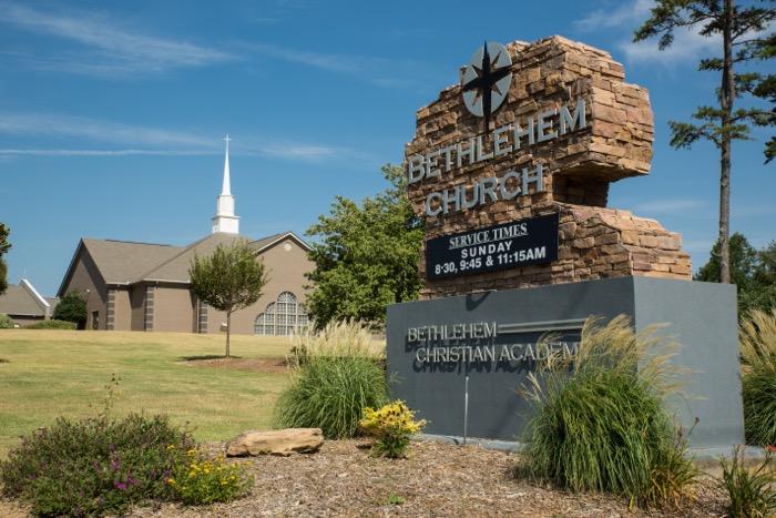 Bethlehem Christian Academy