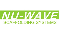 Nu-Wave Manufacturing