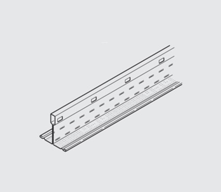 8 ft USG Drywall Suspension System Heavy Duty Wall-to-Wall System ...