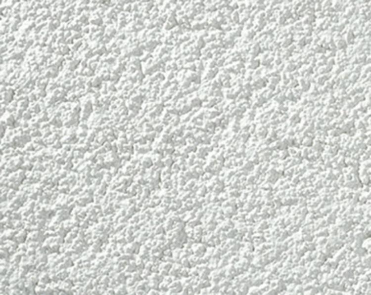 Sto Corp 80306 Essence Dpr Medium Sand Finish 5 Gallon