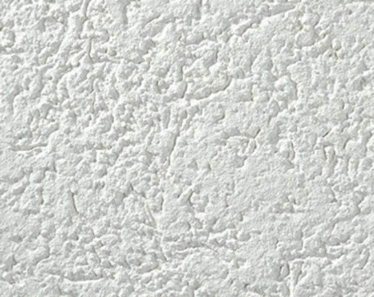 Sto Corp 80307 Essence Dpr Swirl Finish White Base 5 Gallon At Tamarack Materials Inc