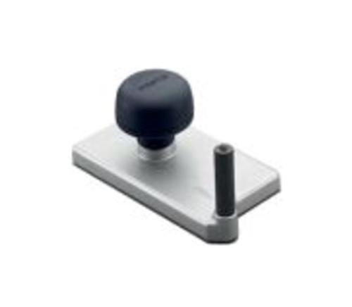 Festool UP-OF Edging Plate
