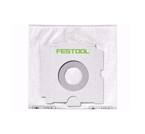 Festool SC FIS-CT 36/5 SELFCLEAN Filter Bag