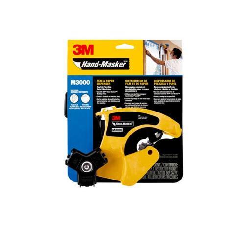 3M Hand-Masker M3000 Dispenser