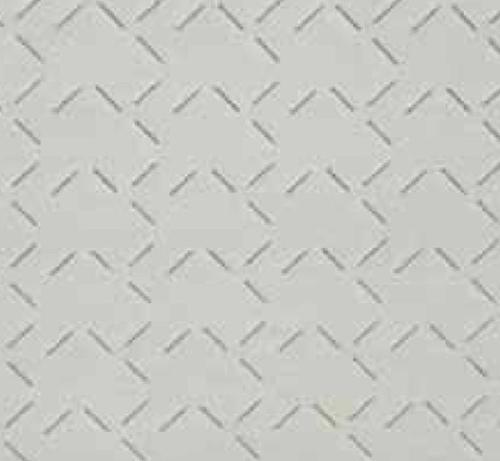 1/4 in x 3 ft x 5 ft CertainTeed Diamondback Tile Backer