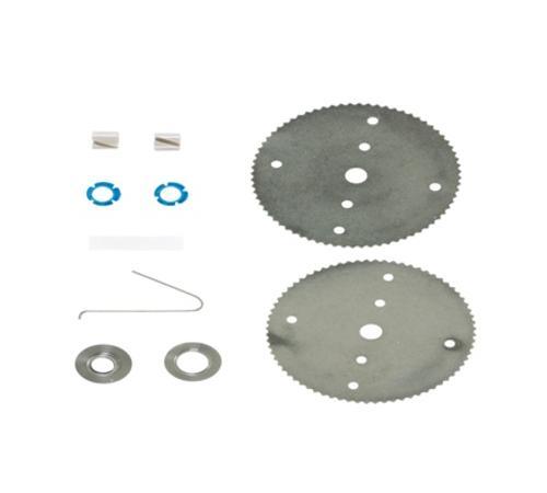 TapeTech #2 Taper Repair Kit