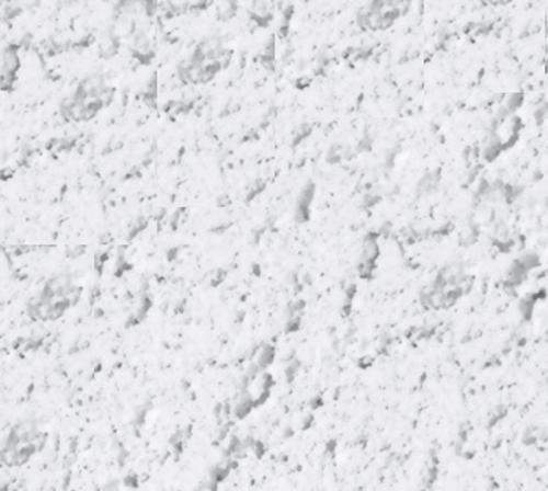 3 4 In X 1 Ft X 1 Ft Usg F Fissured Basic Besk Tile 102 At Tamarack Materials Inc