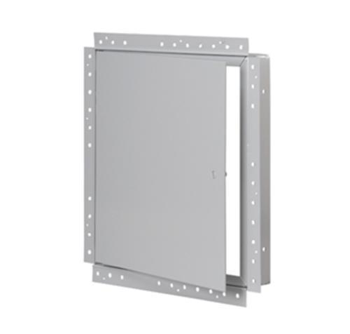 18 in x 18 in Babcock-Davis General Purpose Access Door w/ Drywall Flange