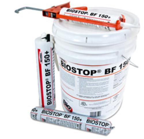 Biostop BF 150+Fire-Rated Sealant - 30 oz