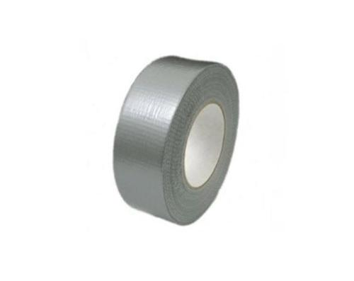 2 in x 55 yd Duct Tape