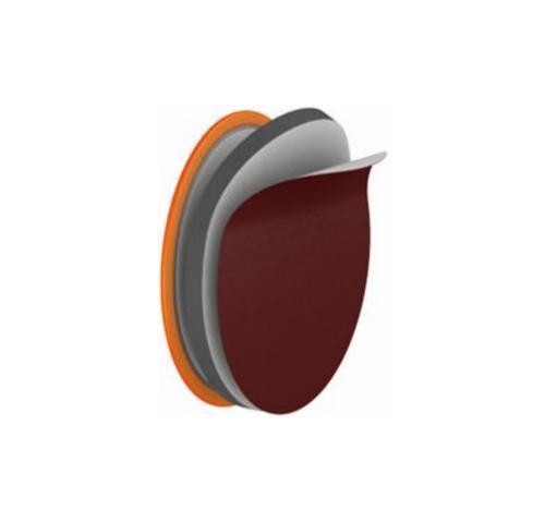 8 3/4 in Full Circle Level360 Sanding Disks - 150 Grit