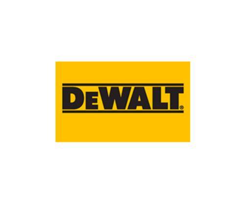 DeWALT DW274 Screw Gun Brush