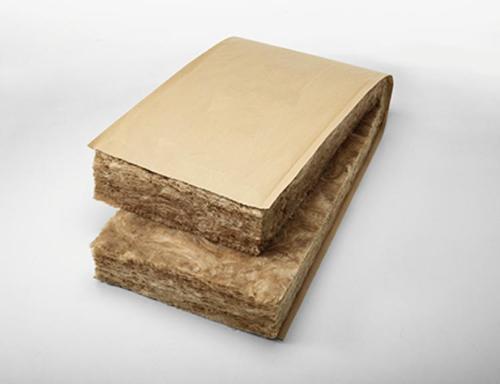 R13 Kraft Faced Insulation