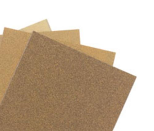 Sand Paper - 120 Grit