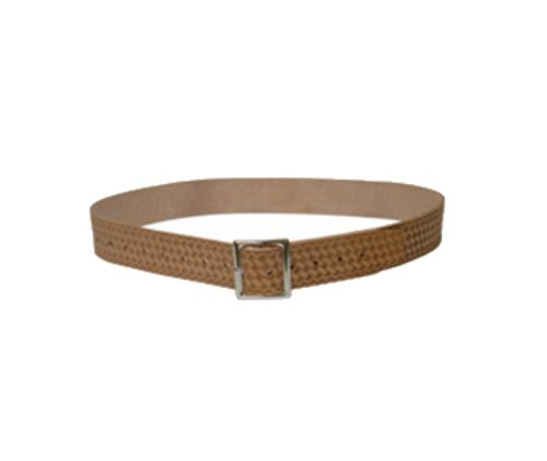 1 3/4 in Heritage Leather Work Belt