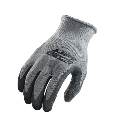 Lift Safety Palmer L-Tac Glove - Medium