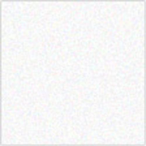 Premix Marblecrete Polar White - 80 lb