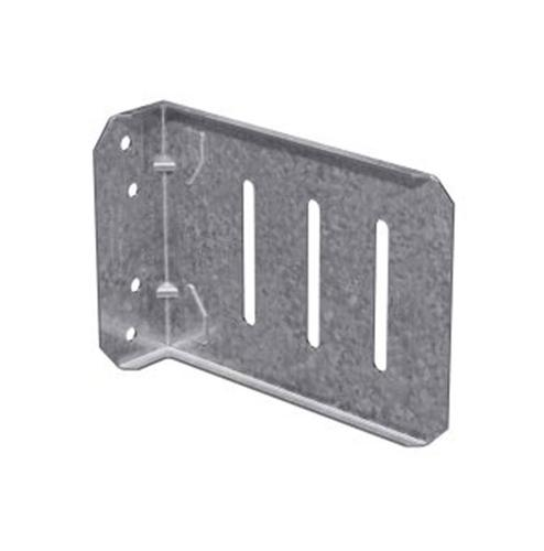5 1/2 in Simpson Strong-Tie Bypass Framing Slide-Clip Connector