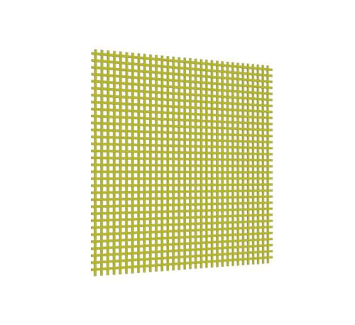 38 in x 75 ft Sto Corp 80921 Armor Mat Mesh - 15 oz