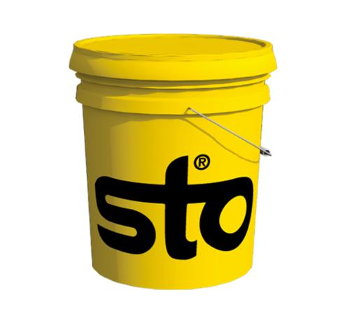 Sto Corp 80222 StoColor Silcolastic - 5 Gallon