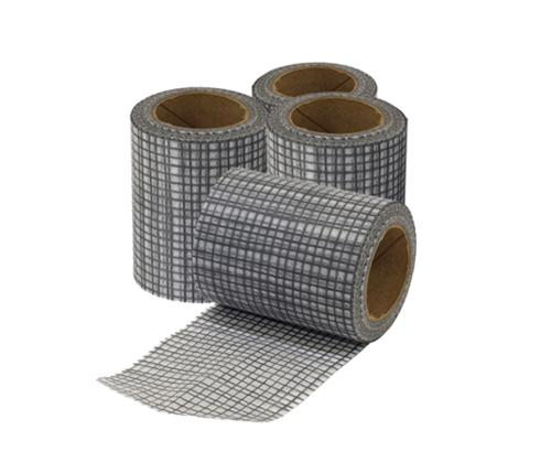 4 in x 180 ft Sto Corp 80208 StoGuard Fabric 4