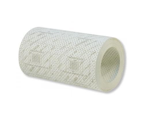 11 in x 100 ft Strait-Flex Drywall Roll-Patch